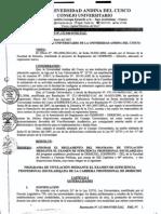 Derecho_Exam de Suficiencia