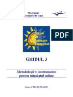 Guide3_RO_1