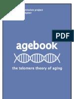 Agebook Art of Publication