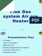 Flue Gas System-2