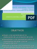 proyecto-de-vida-1219370017540709-8