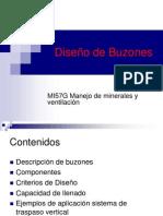 Clase_08_Diseno_de_Buzones_ycasos_de_estudio
