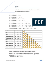multiplicacao_3_serie_matematica