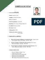 Curriculum_V[1]._Paco_Velazquez