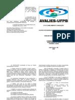 Avalies Folder