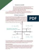 04-01-08_Manual_Autocad_(Esp)_leccion_1