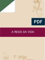 a_roda_da_vida
