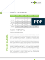 InformeDiario_20120330