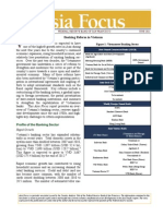 june-banking-reform-in-vietnam.pdf