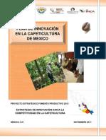 Plan de Innovacion Nacional