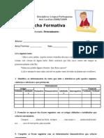 15815229-Determinantes-e-pronomes