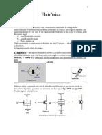 7155293-Eletronica-Transistores