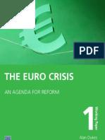 Alan Dukes_An Agenda for Reform_compressed
