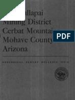 Arizona Report