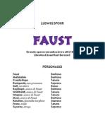 Faust-Spohr