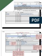 ro_jfip_fundingform_v.2011