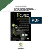 Manual Del Curso GPS - SIG