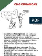 sustanciasorgnicas-091022210042-phpapp01