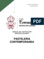 Pasteleria+Contemporanea+Alumno+Corregido+Emp+Gourmet