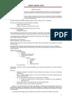 Iusmx Derecho Fiscal I