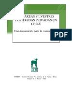 Guia_de_Instrumentos_Jurídicos áreas silvestres protegidas