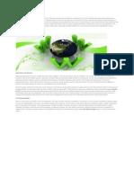 Agriculture & Internet Model