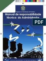 Manual Adm
