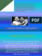 Sustentac[1]..Diapositivas Geo Nuevas Dos
