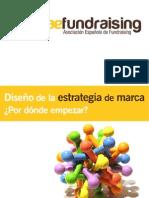 Diseno_de_la_estrategia_de_marca