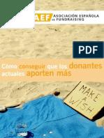 donantes_aportacion