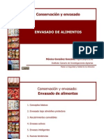 envasadodealimentos-clasecompleta-110217163437-phpapp02