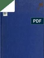 Anotaciones para la historia de las negociaciones diplomaticas con el Perú y Bolivia, 1900-1904. (1919)