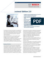 Sistemas Access Professional Edition 2.0