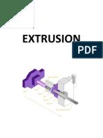 Extrusion 2