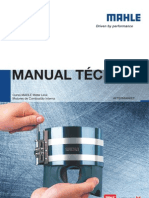 MAHLE MANUAL TECNICA TERCEIRA PARTE