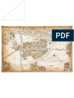 Border Princes Map - Good[1]