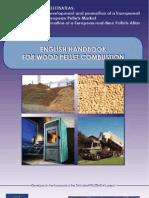 Pellet Handbook