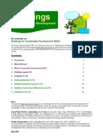 5 PDF BuildingsForSD UniMora