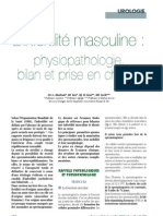 Infer Ti Lite Masculine