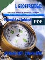 31350371-PulsulGeostrategicAnulI-modificat