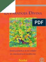 La Paradoja Divina - Marzo 2012