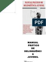 MANUAL Delinquencia