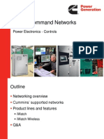 Power+Command+Networks
