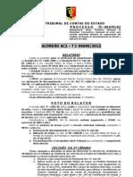 09070_02_Decisao_ndiniz_AC2-TC.pdf