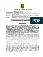 02247_05_Decisao_ndiniz_RC2-TC.pdf