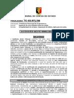 03971_06_Decisao_ndiniz_AC2-TC.pdf