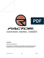 rFactorManual