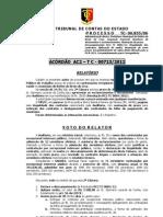 06855_06_Decisao_ndiniz_AC2-TC.pdf