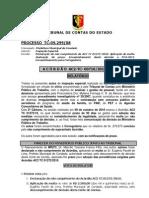 09299_08_Decisao_ndiniz_AC2-TC.pdf