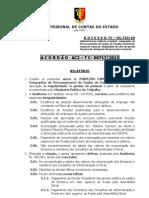 01743_10_Decisao_ndiniz_AC2-TC.pdf
